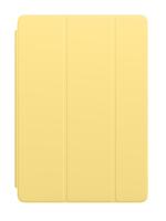 Apple MQ4V2ZM/A 10.5Zoll Abdeckung Gelb Tablet-Schutzhülle (Gelb)