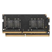 Apple MP7M2G/A 16GB DDR4 2400MHz Speichermodul