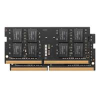 Apple MP7N2G/A 32GB DDR4 2400MHz Speichermodul
