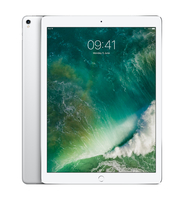 Apple iPad Pro 64GB 3G 4G Silber Tablet (Silber)