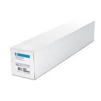 HP CH024A Polypropylenfolie