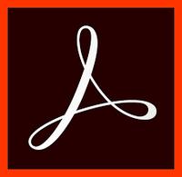Adobe Acrobat Pro 2017