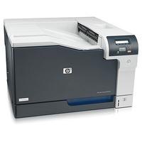 HP LaserJet Color LaserJet Professional CP5225n Printer
