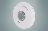 EQ3-AG HmIP-SPI Kabellos Zimmerdecke Weiß (Weiß)