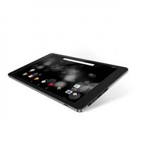 Trekstor SurfTab Primetab P10 32GB Anthrazit Tablet (Anthrazit)