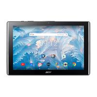 Acer Iconia B3-A40 16GB Schwarz Tablet (Schwarz)