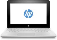 HP x360 – 11-ab005ng (Weiß)