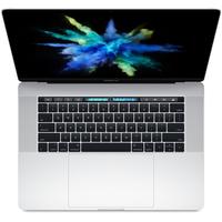 Apple MacBook Pro 2.9GHz 15.4Zoll 2880 x 1800Pixel Silber Notebook (Silber)