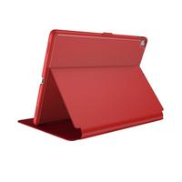 Speck 91905-6055 10.5Zoll Blatt Rot Tablet-Schutzhülle (Rot)