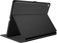 Speck 91905-B565 10.5Zoll Blatt Schwarz Tablet-Schutzhülle (Schwarz)