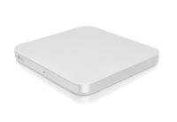 LG GP95EW70 Weiß Optisches Laufwerk (Weiß)