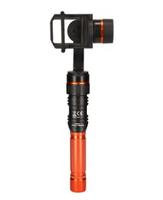 Rollei 22643 Kamera Schwarz, Rot Selfie-Stick (Schwarz, Rot)