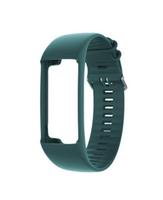 Polar 91066021 Band Benzin Smartwatch-Zubehör (Benzin)