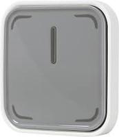 Osram Smart Grau Home Beleuchtungssteuerung (Grau)