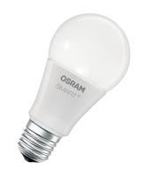 Osram Smart+ HK Classic Intelligente Glühbirne 10W Bluetooth Weiß (Weiß)