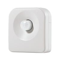 Osram Smart+ Kabellos Weiß (Weiß)