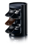 Kaffeemaschinen-Zubehör