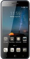ZTE Blade A612 Dual SIM 4G 16GB Blau (Blau)