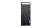 Lenovo ThinkCentre M910 3.6GHz i7-7700 Tower Schwarz PC (Schwarz)