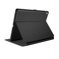 Speck 90915-B565 12.9Zoll Blatt Schwarz Tablet-Schutzhülle (Schwarz)