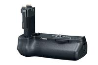 Canon BG-E21 Schwarz Digitalkamera Akkugriff (Schwarz)