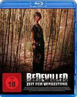 WVG Bedevilled Blu-ray Deutsch
