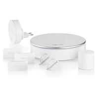 Somfy Home Alarm Smart Home Sicherheitsausrüstung (Weiß)