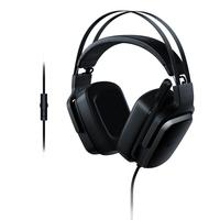 Razer Tiamat 2.2 V2 Binaural Kopfband Schwarz Headset (Schwarz)