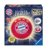 Ravensburger Nachtlicht FC Bayern München