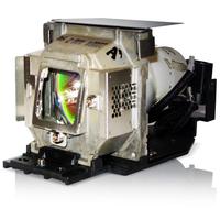 Infocus Ersatzlampe für Projektor IN1503