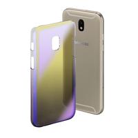 Hama Mirror 5Zoll Abdeckung Violett, Gelb (Violett, Transparent, Gelb)