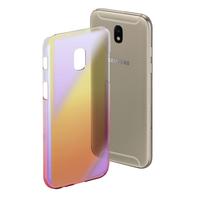 Hama Mirror 5.2Zoll Abdeckung Gelb (Pink, Transparent, Gelb)