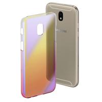 Hama Mirror 5.5Zoll Abdeckung Gelb (Pink, Transparent, Gelb)