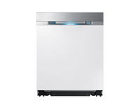 Samsung DW60M9550SS Vollständig integrierbar 14Stellen A+++ Spülmaschine