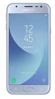 Samsung SM-J330F Dual SIM 4G 16GB Blau (Blau)