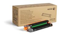 Xerox 108R01488 Schwarz Drucker-Trommel