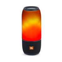 JBL Pulse 3 Mono portable speaker 20W Schwarz (Schwarz)