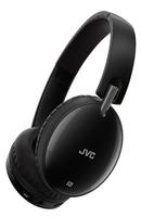 JVC HA-S70BT-E Kopfband Binaural Verkabelt Schwarz Mobiles Headset (Schwarz)