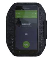 Samsung GP-G950TLCPI 5.8Zoll Armbandbehälter Schwarz (Schwarz)