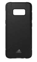 Samsung GP-G950TLCPB 5.8Zoll Abdeckung Schwarz, Grau (Schwarz, Grau)