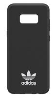 Samsung GP-G955TLCP 6.2Zoll Abdeckung Schwarz (Schwarz)