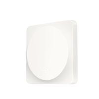 Logitech POP Smart Button (Weiß)