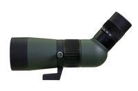 Dörr Danubia Kauz 10-30x50 Zoom Schwarz Spektiv (Schwarz, Olive)