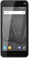 Wiko LENNY 4 16GB Dual SIM 16GB Schwarz (Schwarz)