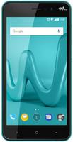 Wiko LENNY 4 16GB Dual SIM 16GB Türkis (Türkis)