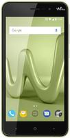 Wiko LENNY 4 16GB Dual SIM 16GB Limette (Limette)