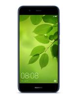 Huawei Nova 2 Dual SIM 4G 64GB Schwarz (Schwarz)