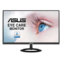 ASUS VZ239HE 23Zoll Full HD IPS Schwarz Flach Computerbildschirm (Schwarz)