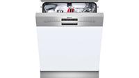 Neff GI 4600 IN Integrierbar 13Stellen A++ Spülmaschine