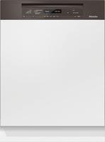 Miele G 6735 SCi XXL Vollständig integrierbar 14Stellen A+++ Spülmaschine